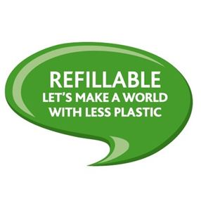 Ecover Ecover Washing Up Liquid
