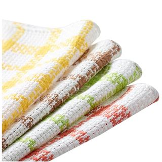 Super Cotton Dishcloths