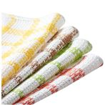 Super Dishcloths pack of 12