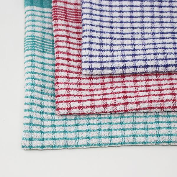 Tea Towels Wonder Dry Housekeeping Supplies Out Of Eden