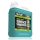 V TUF Sanitising Surface Cleaner 5 litre