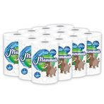Jumbo Kitchen Roll, Pack of 12