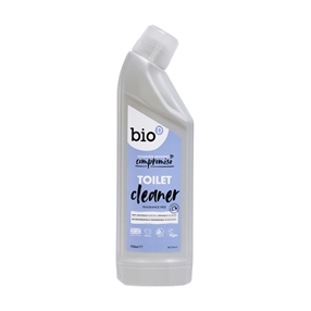 Bio D Toilet Cleaner