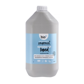 Bio D Washing Up Liquid 5 litre