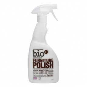 Bio D Furniture Polish
