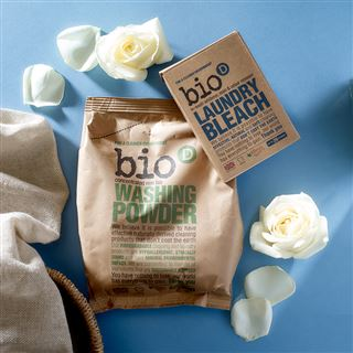 Bio D Bio D Washing Powder
