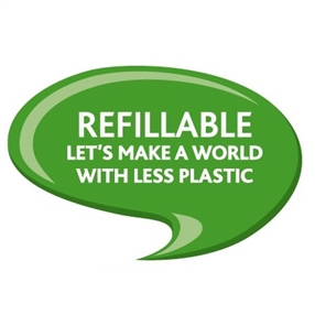 Bio D Bio D Floor Cleaner with Linseed Soap