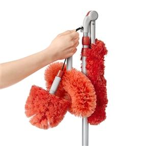 Oxo Oxo Long Reach Dusting System