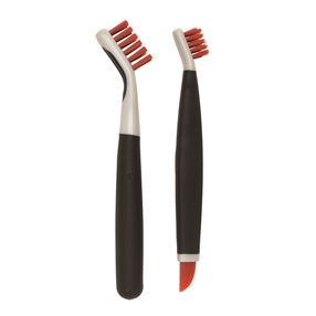 Oxo Deep Clean Two Brush Set