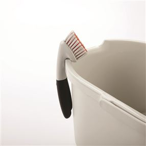 Oxo Oxo Grout Brush