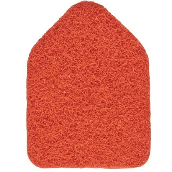 Oxo Extendable Tile Scrubber