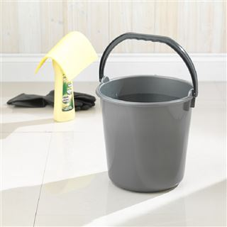 Addis 9 Litre Bucket