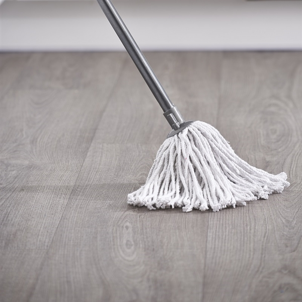 Addis Cotton Mop Head - Housekeeping - Out of Eden