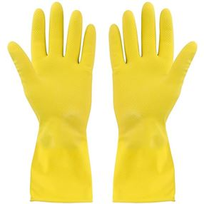 Elliott Rubber Gloves