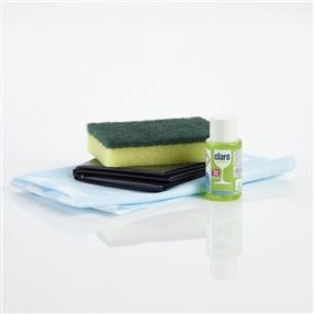 Out of Eden Cleaning Pack
