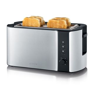 Severin Long Slot Toaster