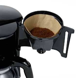 Severin Severin Filter Coffee Machine