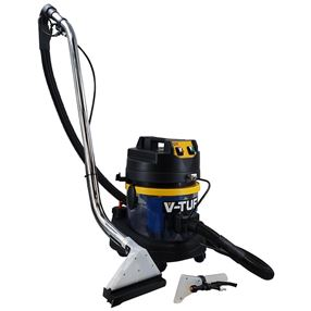 V-TUF Sprayex Carpet & Upholstery Cleaner