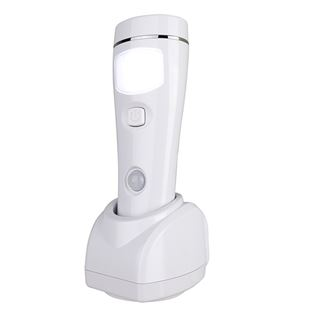 NiteSafe Motion Sensor Safety Light