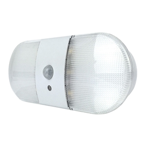 Motion Activated Safety Light