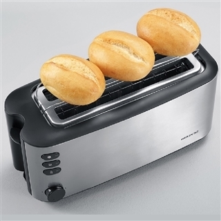 Severin Severin Long Slot Toaster