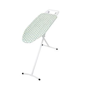 Addis Addis Compact Ironing Board