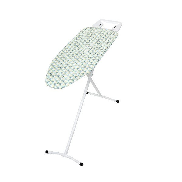addis compact ironing board out of eden. Black Bedroom Furniture Sets. Home Design Ideas