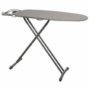 Buckingham Ironing Board