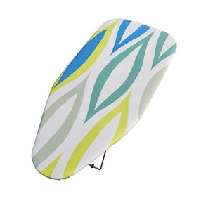Addis Table Top Ironing Board