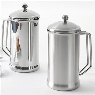 Out of Eden Single Walled Cafetiere