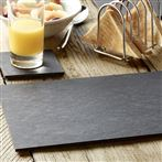Eco Coasters & Placemats