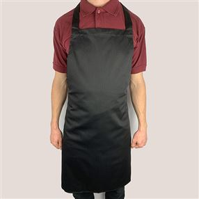Housekeeping Bib Apron