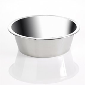 Pet Water Bowl One Size