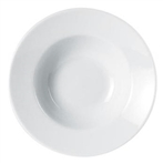 Porcelite Pasta & Soup Bowl