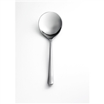 Elite Soup Spoon Pack of 12