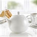 Large 1.4 litre Tea Pot by Dine