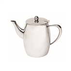 Stainless Steel Coffee Pot 35oz (1 Litre)
