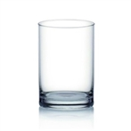 Glass Juice Tumbler 17.5cl Pack of 6