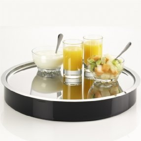 Chilled Display Tray