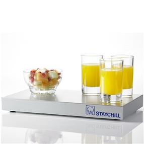 Staychill Tray 525 X 325mm