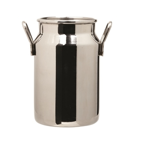 Mini Milk Churn 14cl (5oz)