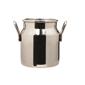 Mini Milk Churn 7cl (2.5oz)