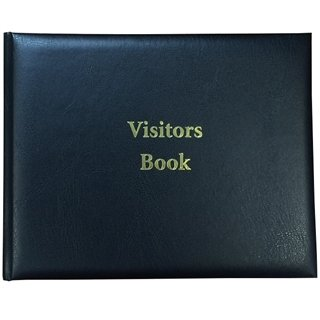 Out of Eden Out of Eden Visitors Guest Book