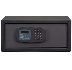 Corby Whitehall Digital Compact Safe Direct Shipment