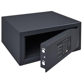 Corby Corby Digital Safe