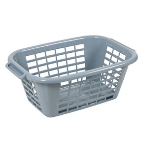 Addis ECO 40-Litre Laundry Basket