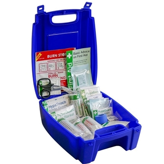 Medicircle Catering First Aid Kit