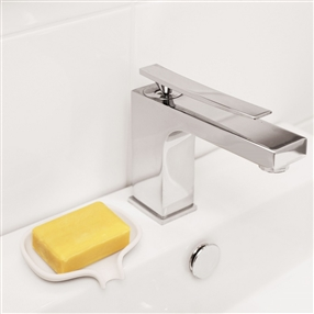Soap Saver Silicone Soap Dish