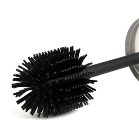 Crownstar Superior Toilet Brush Set