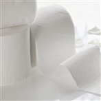 Soft Quilted Toilet Paper 3 Ply, 36 Rolls